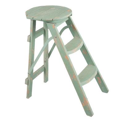 clayre eef internetshop m bel einrichtung klein m bel hocker 6h1605 hocker. Black Bedroom Furniture Sets. Home Design Ideas