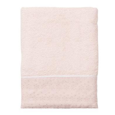 Clayre eef webshop voor winkeliers badkamer geur badkameraccessoires handdoeken - Badkamer presentatie ...