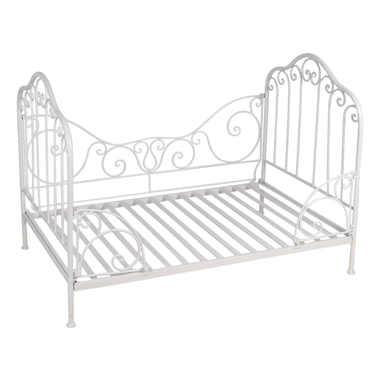 clayre eef webshop voor winkeliers tuin dieren dierbenodigdheden honden en. Black Bedroom Furniture Sets. Home Design Ideas