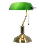 Klassieke Bureaulamp