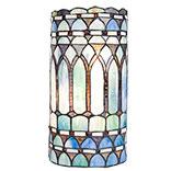 Wandlamp Tiffany