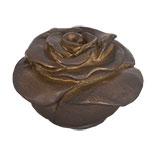 Knop voor kap roos
