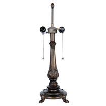 Lampfoot Tiffany