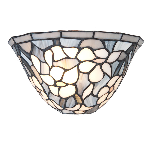 Lampenschirm Tiffany