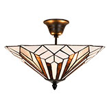 Ceiling light Tiffany