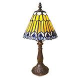 Tafellamp Tiffany