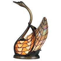 Swan Tiffany