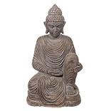 Decoratie Buddha