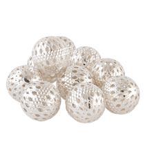 Perlen (10)
