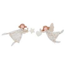 Hanger engel (3)