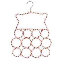 Hanger voor sjaals