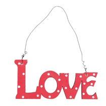 Hanger love