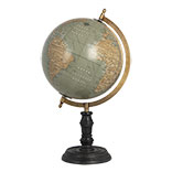 Wereldbol/globe