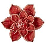 Decoratie bloem