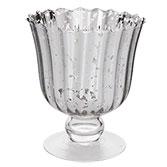 Tealight holder / Vase