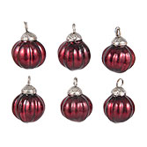 Christmas balls in pouch (6)