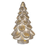 Decoratie kerstboom