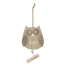 Hanger uil