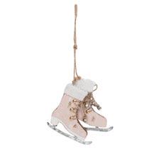 Hanger schaatsen