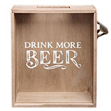 Bierflasche deckel halter