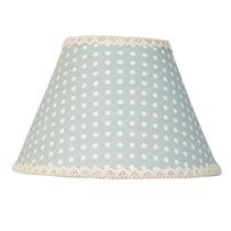 Lampe Schirme