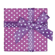 cadeau doosje