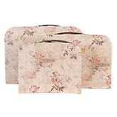 Koffer (3)