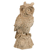 Decoration Owl