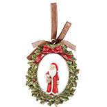 Hänger Weihnachtsmann