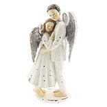Decoratie engelen