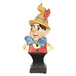Decoratie figuur Pinokkio