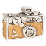Magneet fotocamera