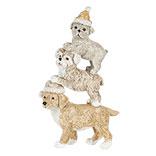 Decoratie honden