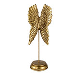 Decoratie vleugels (2)