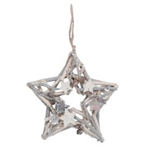 Decoration star