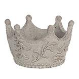 Decoratie kroon