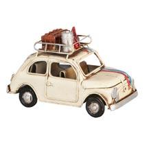 Model auto