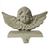 Engel sokhanger