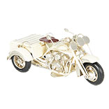 Model motor