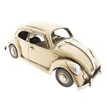 VW kever model auto licentie