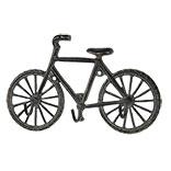 Kapstok fiets 3 haken