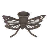Kandelaar vlinder
