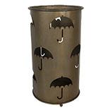 Paraplubak