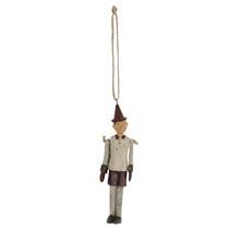 Hanger Pinokkio