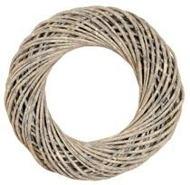 Krans ring