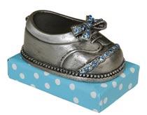 Tandendoosje (schoen)
