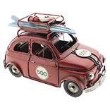 Model auto/fotolijst