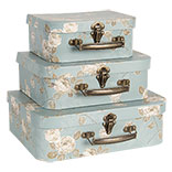 Decoratie koffer (3)