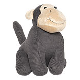 Deurstopper aap