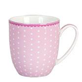 Mug small